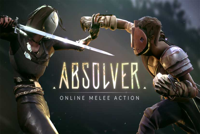 Absolver Free Download Torrent Repack-Games