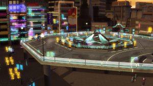 Accel World VS Sword Art Online Deluxe Edition Free Download Repack Games