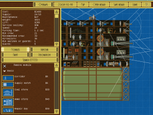 Airships Conquer the Skies Free Download Repack-Games