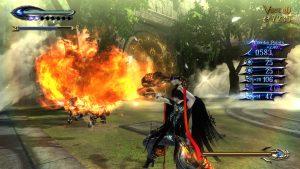 Bayonetta 2 Free Download Repack-Games