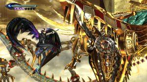 Bayonetta 2 Free Download Repack Games