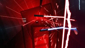 Beat Saber Free Download Repack-Games