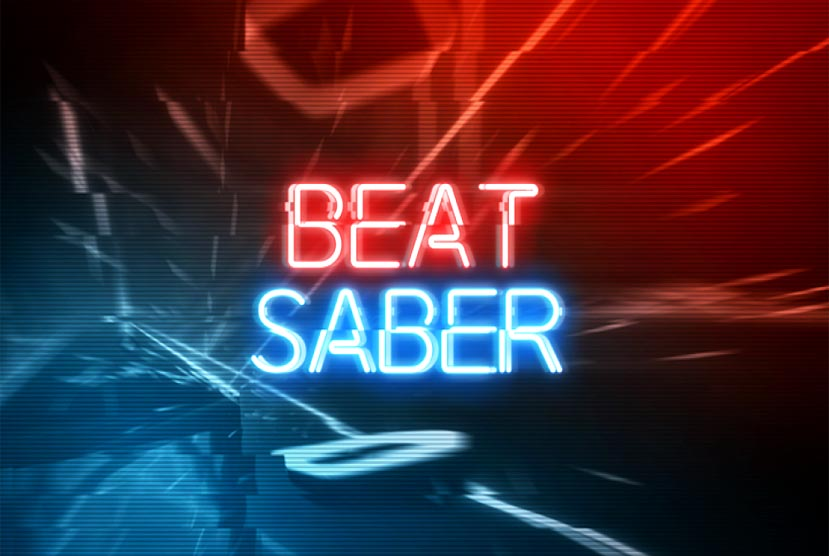Beat Saber Free Download (v1 0) - Repack-Games