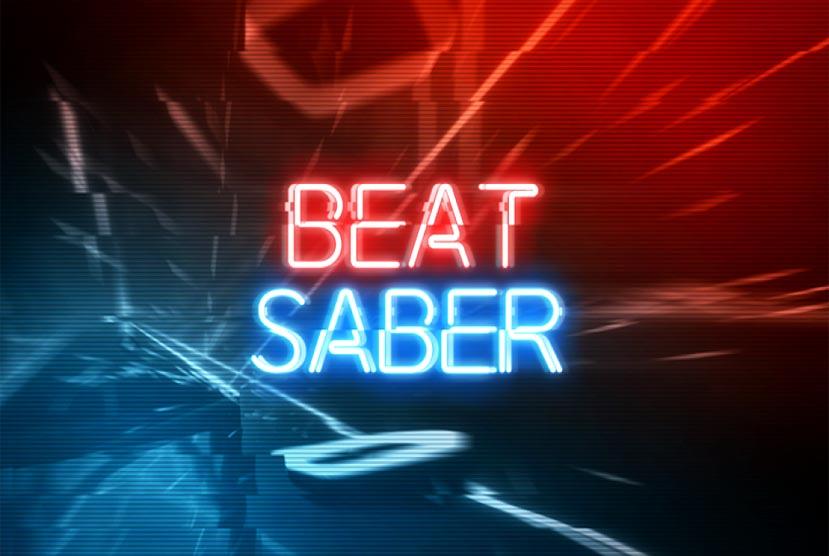 Beat Saber Free Download Torrent Repack-Games