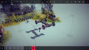Besiege Free Download Repack-Games