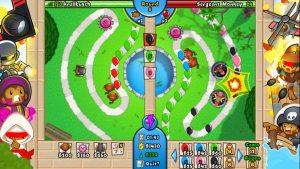 Bloons TD 6 Free Download Repack-Games