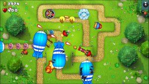 Bloons TD 6 Free Download Repack Games