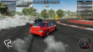 CarX Drift Racing Online Free Download Repack-Games
