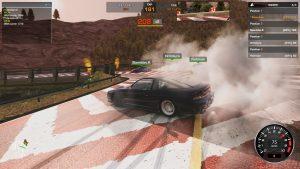 CarX Drift Racing Online Free Download Repack Games