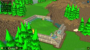 Castle Story Free Download Crack Repack-Games