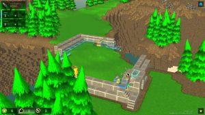 Castle Story Free Download Crack Repack-Games