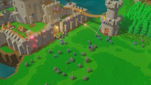 Castle Story Free Download Repack Games