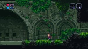 Chasm Free Download Repack Games