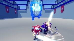 Clone Drone in the Danger Zone Free Download Repack-Games