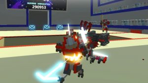 Clone Drone in the Danger Zone Free Download Repack Games