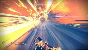 Destiny 2 Free Download Repack-Games