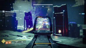 Destiny 2 Free Download Repack Games