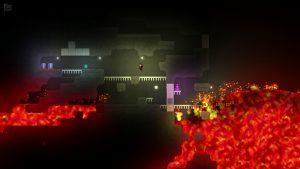 Dig or Die Free Download Repack-Games