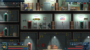 Door Kickers Action Squad Free Download Repack Games