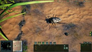 Empires of the Undergrowth Free Download Repack Games