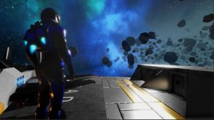 Empyrion Galactic Survival Free Download Repack-Games