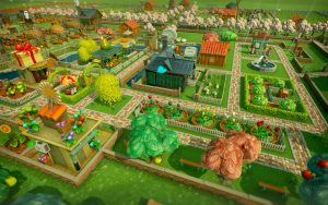 Farm Together Free Download Repack Games