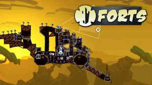 Forts Torrent Download