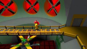Gang Beasts Free Download Repack-Games