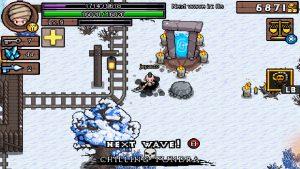 Hero Siege Free Download Repack Games