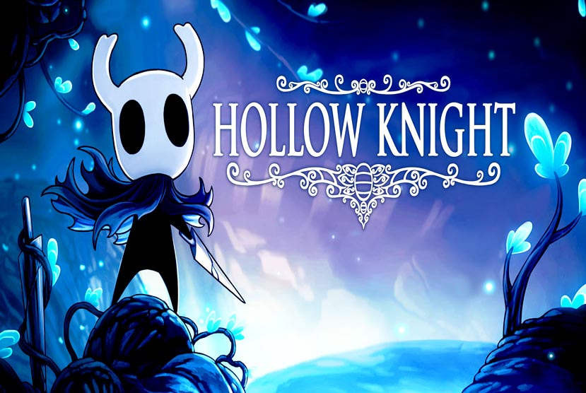 Hollow Knight Free Download Crack Repack-Games