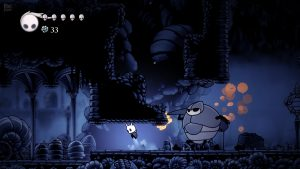 Hollow Knight Free Download Repack Games