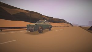 Jalopy Free Download Repack-Games