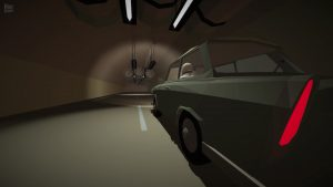 Jalopy Free Download Repack GamesJalopy Free Download Repack Games
