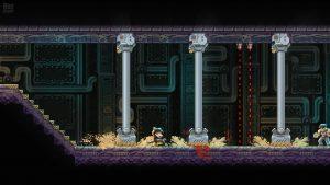 Katana ZERO Free Download Repack-Games