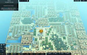 Kingdoms and Castles Free Download Repack-Games