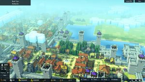 Kingdoms and Castles Free Download Repack Games