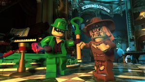 LEGO DC Super-Villains Free Download Repack-Games
