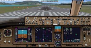 Microsoft Flight Simulator X Steam Edition Free Download Repack-Games
