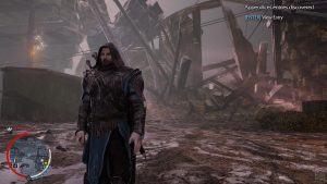 Middle earth Shadow of Mordor Game of the Year Edition Free Download Repack Games
