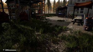 Mist Survival Free Download Repack-Games