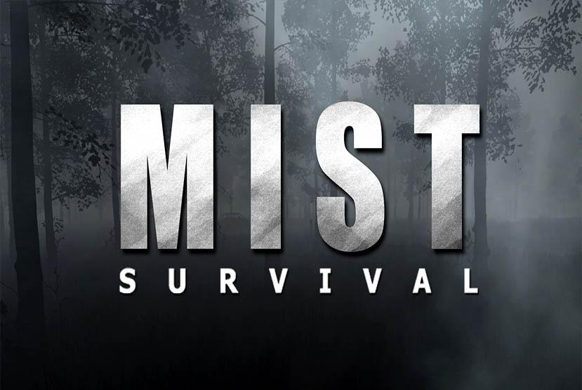 Mist Survival Free Download Torrent Repack-Games