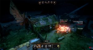Mutant Year Zero Road to Eden Free Download Repack-Games