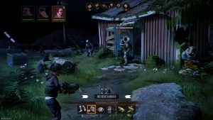 Mutant Year Zero Road to Eden Free Download Repack Games