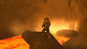 PULSAR Lost Colony Free Download Repack-Games