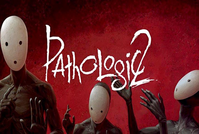 Pathologic 2 Free Download Torrent Repack-Games