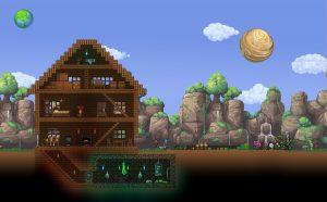 Planet Centauri Free Download Repack Games