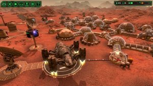 Planetbase Free Download Repack-Games