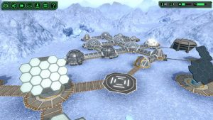 Planetbase Free Download Repack Games