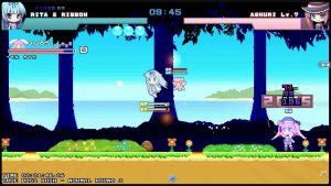 Rabi-Ribi UPRPRC Edition Free Download Repack Games