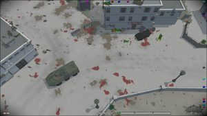 Running With Rifles Free Download Repack-Games